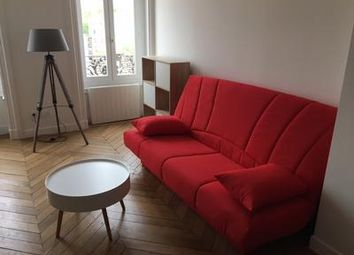 Thumbnail 1 bed apartment for sale in St-Genis-Laval, Rhône, France