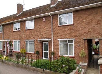 4 bed property to rent in Wilberforce Road, Norwich NR5