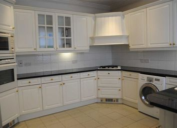 Thumbnail 5 bed property to rent in Sunny Gardens Road, Hendon, London