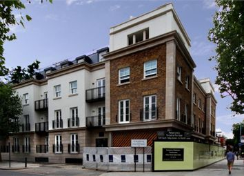Thumbnail 2 bed flat to rent in St. Peters Square, London