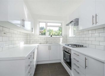 Thumbnail 2 bedroom property to rent in Bryan Avenue, Willesden, London