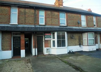 Thumbnail 1 bed flat for sale in Coggeshall Road, Braintree