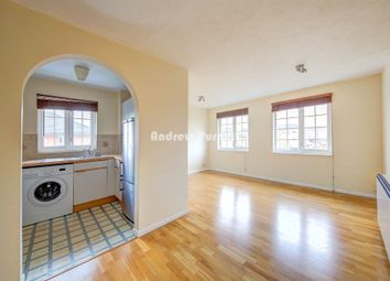 Thumbnail 1 bedroom flat to rent in Sigrist Square, Kingston Upon Thames
