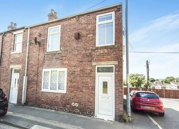 Thumbnail 3 bed terraced house for sale in Portobello Terrace, Birtley, Chester Le Street