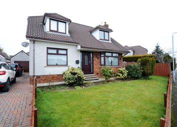 Thumbnail 4 bed detached house for sale in Beverley Mews, Conlig, Newtownards