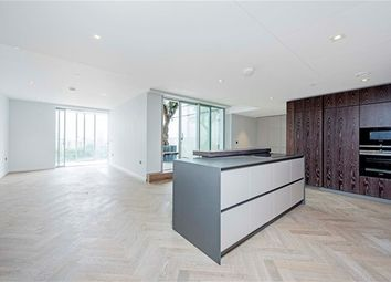 Thumbnail Property for sale in Two Bedroom. Battersea Power Station