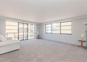 Thumbnail 2 bedroom flat to rent in Ice Wharf, 17 New Wharf Road, King's Cross, London