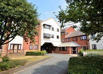 Albion Court, Billericay CM12. 1 bed flat