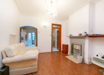 Thumbnail 3 bed property for sale in Cedar Road, East Croydon