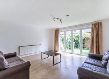 Thumbnail 3 bed property to rent in St James's Road, Bermondsey, London