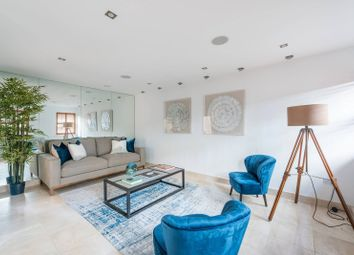 4 bed property for sale in Park Crescent Mews East, Marylebone, London W1W
