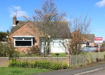 Thumbnail 2 bed bungalow to rent in Brain Valley Avenue, Essex