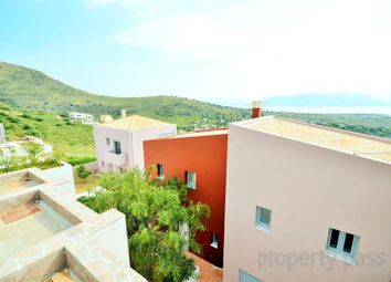 Thumbnail Block of flats for sale in Aegina, Attica Islands, Greece, Aegina, Saronic Islands, Attica, Greece