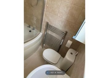 Thumbnail 2 bed terraced house to rent in Co Operative Street, Dewsbury