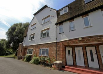 Thumbnail 2 bed flat for sale in Heath Court, Park Road, Uxbridge