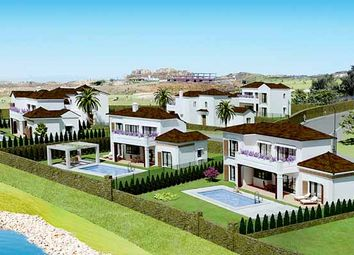 Thumbnail 3 bed villa for sale in Las Balinesas, Mijas, Málaga, Andalusia, Spain
