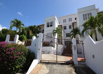Thumbnail 3 bed villa for sale in Ashanti Apartment No. 3, Gibbs Bay, Saint James, Barbados