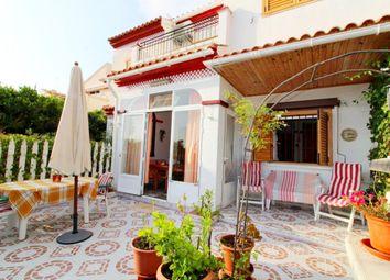 Thumbnail 2 bed bungalow for sale in 03188 Torre La Mata, Alicante, Spain