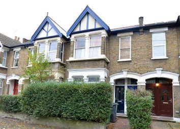 Thumbnail 2 bedroom flat to rent in Pretoria Road, Leytonstone, London