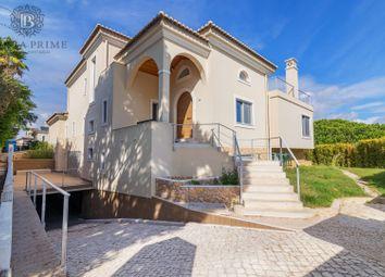 Thumbnail 4 bed villa for sale in Quinta Do Lago, Algarve, Portugal