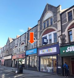 Retail premises to let in Holton Road, Barry CF63