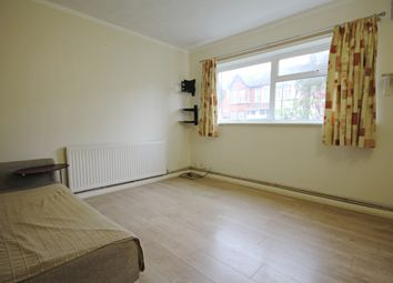 Thumbnail 1 bed flat to rent in Joyner Court, Lady Margaret Road, Southall