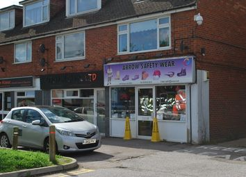 Thumbnail Retail premises for sale in Brighton Rd, Salfords, Redhill, Surrey