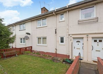 Thumbnail 2 bed flat for sale in 5 Ochiltree Gardens, The Inch, Edinburgh