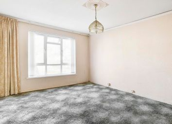 Thumbnail 2 bed flat for sale in Primrose Court, Hydethorpe Road