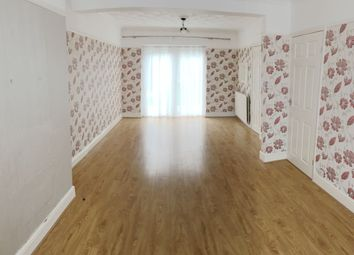 Thumbnail 4 bed semi-detached house to rent in Martens Avenue, Bexleyheath