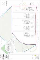 Land for sale in Buckbury Lane, Newport PO30