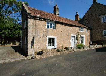 Thumbnail 3 bed semi-detached house for sale in Rock Street, Croscombe, Wells