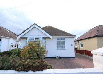 Thumbnail 3 bed detached bungalow to rent in Seafield Drive, Abergele