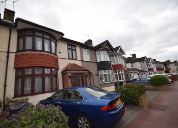 Thumbnail 3 bed terraced house for sale in Dereham Road, Barking