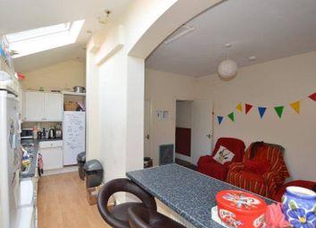 Thumbnail 7 bedroom property to rent in Oak Tree Lane, Selly Oak, Birmingham, West Midlands.