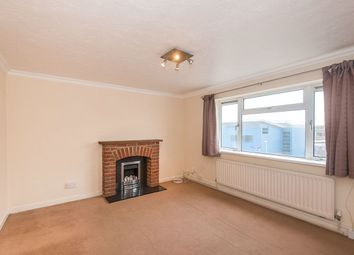 Thumbnail 3 bedroom flat to rent in Winchfield Close, Southampton