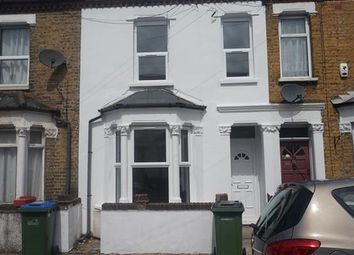 Thumbnail 3 bedroom property for sale in Reidhaven Road, London
