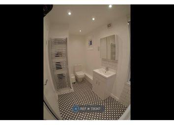 3 bed maisonette to rent in Homerton High Street, London E9