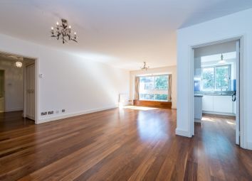 Thumbnail 2 bed flat to rent in Old Brompton Road, Kensington, Earls Court, Gloucester Rd