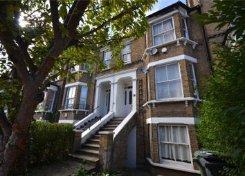 Thumbnail 6 bed terraced house for sale in Alexandra Drive, London