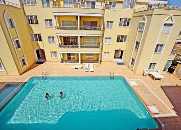 Thumbnail 3 bed apartment for sale in Altinkum, Didim, Aydin City, Aydın, Aegean, Turkey