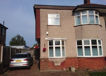 5 bed property for sale in Bexley Lane, Sidcup DA14
