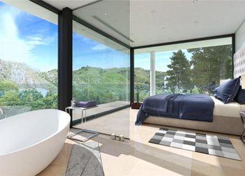 Thumbnail 4 bed terraced house for sale in 29679 Benahavís, Málaga, Spain