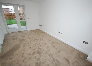Thumbnail 3 bed end terrace house to rent in Blackrock Street, Manchester