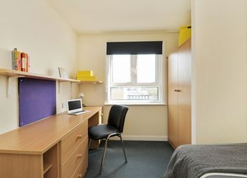 Thumbnail Room to rent in Bavaria Road & Sussex Way, Holloway
