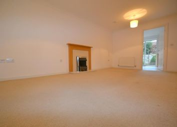 Thumbnail 3 bed terraced house to rent in Oakhill Chase, Crawley