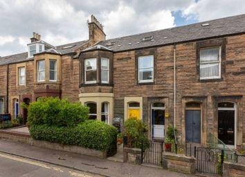 Thumbnail 5 bed maisonette for sale in 11 Briarbank Terrace, Edinburgh