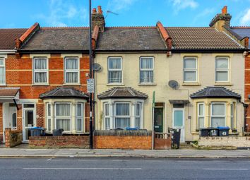 3 bed terraced house for sale in Northcote Road, Croydon CR0