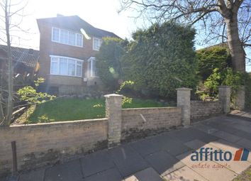 Thumbnail 4 bed detached house to rent in Lower City Road, Tividale, Oldbury