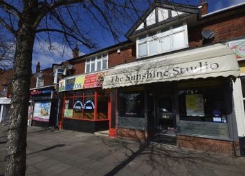 Thumbnail Property for sale in Hinckley Road, Leicester